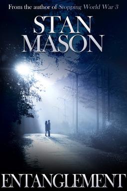 Mason, Stan - Entanglement, ebook