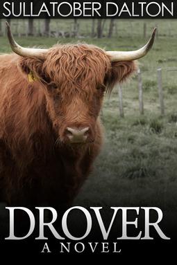 Dalton, Sullatober - Drover, ebook
