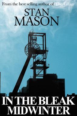 Mason, Stan - In the Bleak Midwinter, ebook