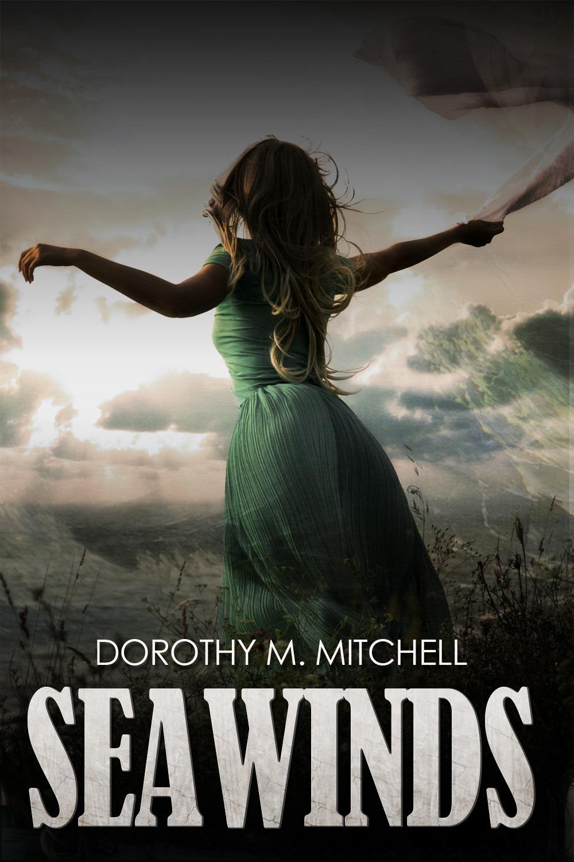 Mitchell, Dorothy M. - Seawinds, ebook