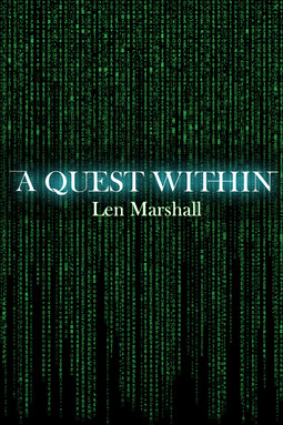 Marshall, Len - A Quest Within, ebook