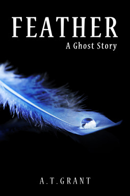 Grant, A.T. - Feather, ebook