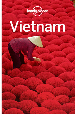 Atkinson, Brett - Lonely Planet Vietnam, ebook