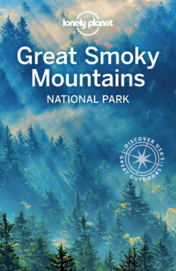 Planet, Lonely - Lonely Planet Great Smoky Mountains National Park, ebook