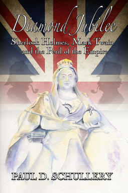 Schullery, Paul D. - Diamond Jubilee, ebook