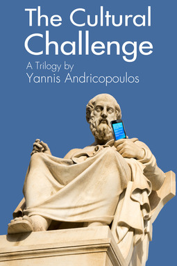 Andricopoulos, Yannis - The Cultural Challenge, ebook