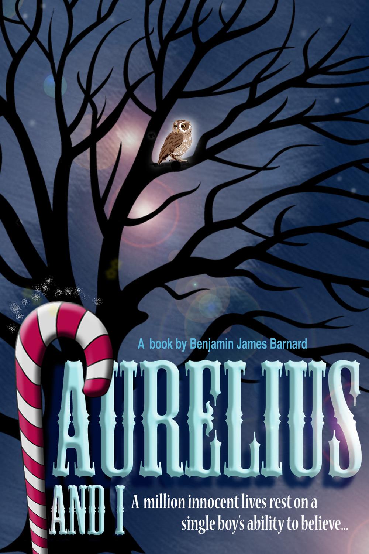 Aurelius And I