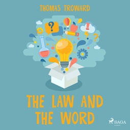 Troward, Thomas - The Law and The Word, audiobook