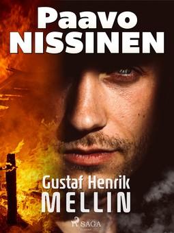 Mellin, Gustaf Henrik - Paavo Nissinen, e-kirja