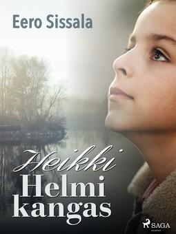 Sissala, Eero - Heikki Helmikangas, e-kirja