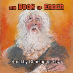 Unknown - The Book of Enoch, audiobook
