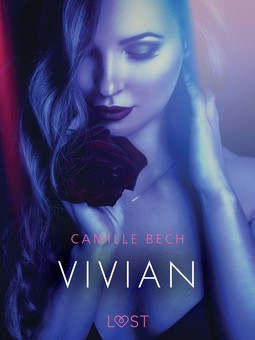 Bech, Camille - Vivian - Erotic Short Story, ebook