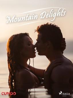 Cupido - Mountain Delights, ebook