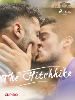 Cupido - The Hitchhike, ebook