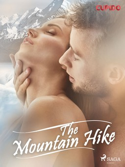 Cupido - The Mountain Hike, ebook