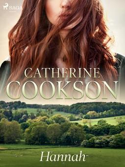 Cookson, Catherine - Hannah, ebook