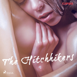 Cupido - The Hitchhikers, audiobook