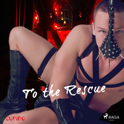 Sabine,  - To the Rescue, audiobook