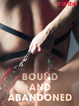 - Bound and Abandoned, ebook