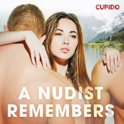 Anderson, Alessandra - A Nudist remembers, audiobook