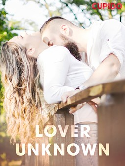 - Lover Unknown, ebook