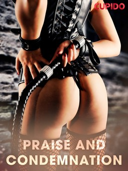 - Praise and condemnation, ebook
