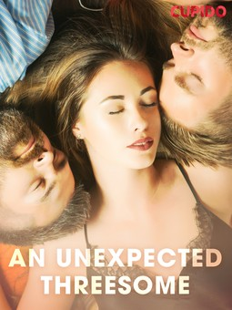 - An unexpected threesome, ebook