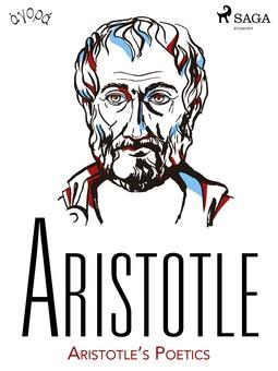 Aristotle - Aristotle's Poetics, e-bok