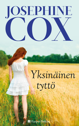 Cox, Josephine - Yksinäinen tyttö, e-kirja