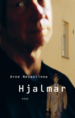 Nevanlinna, Arne - Hjalmar, ebook