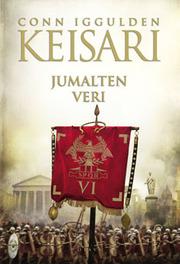 Keisari V: jumalten veri