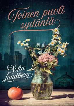 Lundberg, Sofia - Toinen puoli sydäntä, ebook