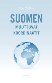 Suomen muuttuvat koordinaatit