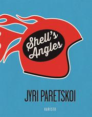 Shell's Angles