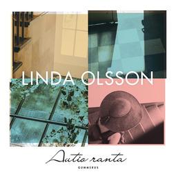 Olsson, Linda - Autio ranta, äänikirja