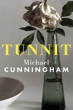 Cunningham, Michael - Tunnit, e-kirja