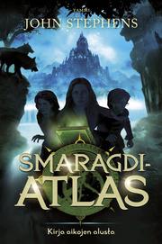 Smaragdiatlas: Kirja aikojen alusta 1