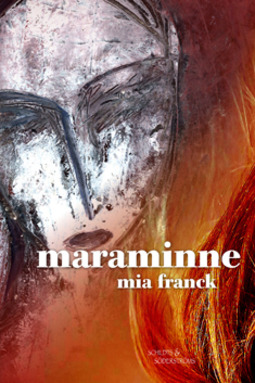 Franck, Mia - Maraminne, ebook