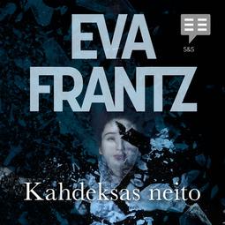 Frantz, Eva - Kahdeksas neito, äänikirja