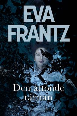 Frantz, Eva - Den åttonde tärnan, ebook