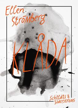 Strömberg, Ellen - Klåda, ebook