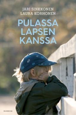 Korhonen, Laura - Pulassa lapsen kanssa, e-kirja