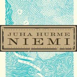 Hurme, Juha - Niemi, äänikirja