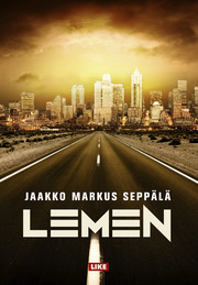 Lemen