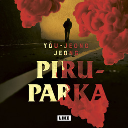 Jeong, You-jeong - Piruparka, äänikirja
