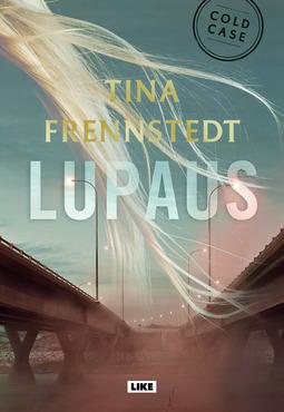 Frennstedt, Tina - Lupaus, e-kirja
