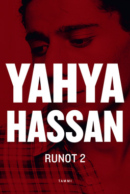 Hassan, Yahya - Runot 2, ebook