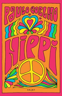 Coelho, Paulo - Hippi, e-kirja