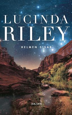 Riley, Lucinda - Helmen sisar, e-bok