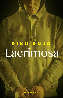 Rujo, Riku - Lacrimosa, e-kirja